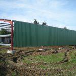 Bâtiment stockage artisanal (45)