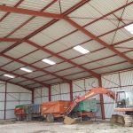 Hangar agricole (28)